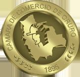 Cámara de Comercio de Oruro