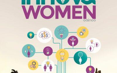Innova Women 2019