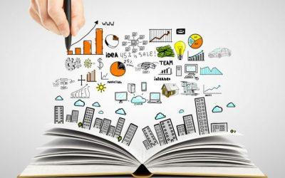 Guía para armar un plan de negocios