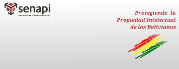SENAPI – Modificaciones de datos en registro de Marca por persona jurídica extranjera, cambio de nombre.