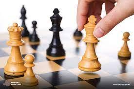 Las promociones, una estrategia que vuelve de forma agresiva a nuestro mercado