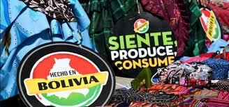HECHO EN BOLIVIA: HACIENDO CRECER LA DEMANDA INTERNA EN 2021